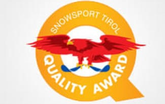 Quality-Award-fuer-Skischule-Kirchdorf