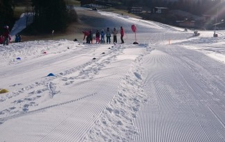 Winteropening-in-Kirchdorf