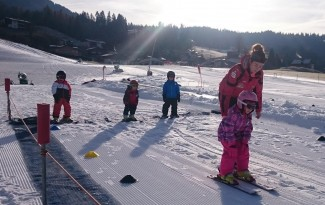 First-day-of-Skiing-in-Kirchdorf