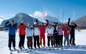 5-TAGE-LEARN-TO-SKI-