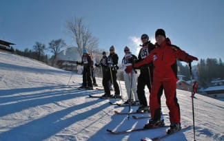 5-DAYS-LEARN-TO-SKI-PACKAGE